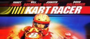 Kart Racer … il film