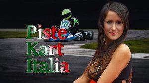 [?] Cosa ne pensi della sezione dedicata alla Piste Kart Italia?